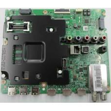 MAIN BN41-02353C / BN94-10812C