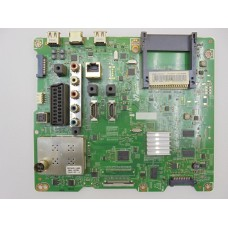 MAIN BN41-01812A / BN94-05731Y