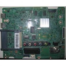MAIN BN41-01987A / BN94-06272G