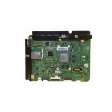 MAIN BN94-05367X / BN41-01604C