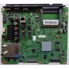MAIN BN41-01812A / BN94-05970D