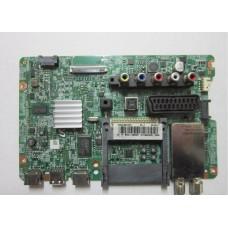 MAIN BN41-02098B / BN94-09059R