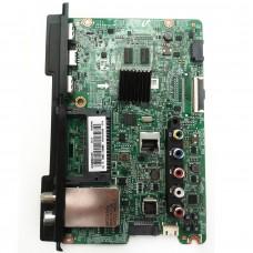 MAIN BN41-02482A / BN94-10897L