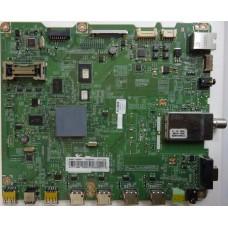 MAIN BN41-01660B / BN94-05268D