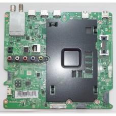 MAIN BN41-02443A / BN94-10704B