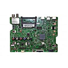 MAIN BN94-10854S / BN41-02527A