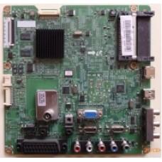 MAIN BN41-01361C / BN94-03903F