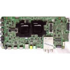MAIN BN41-01959C / BN94-06618