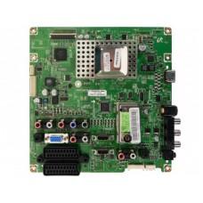 MAIN BN41-00982B / BN94-02123W