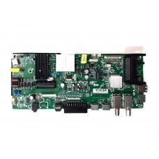 MAIN TP.MS3463S.PB711
