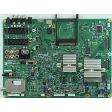 MAIN PE0693 / V28A000966A1