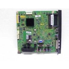 MAIN BN41-01361B / BN94-09261N