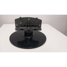 Подставка для телевизора SAMSUNG UE32F4000AW