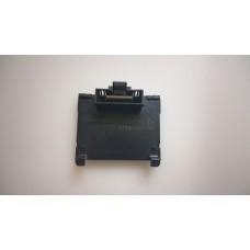 Адаптер CI CARD 3709-001791 SAMSUNG