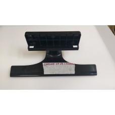 Подставка для телевизора SAMSUNG UE28J4100AK