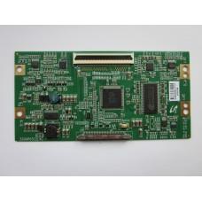 T-CON 320AP03C2LV0.2