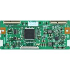 T-CON 6870C-0243C / LC420/470WUN-SBA1