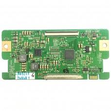 T-CON 6870C-0313C / LC320WXN-SCA2