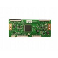 T-CON 6870C-0358A / 32/42/47 FHD