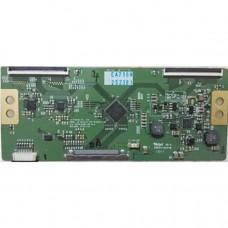 T-CON 6870C-0368A REV V0.6