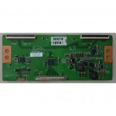 T-CON 6870C-0370A / LC320EXN