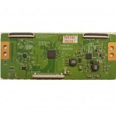 T-CON 6870C-0401B