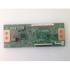 T-CON 6870C-0442B / 32/37 ROW2.1 HD
