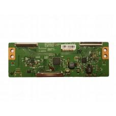 T-CON 6870C-0452A / LC500DUE-SFR1