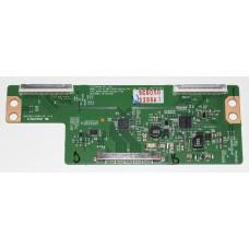 T-CON 6870C-0469A