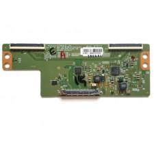 T-CON 6870C-0532A / V15 FHD DRD V0,3