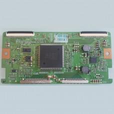 T-CON 6870C-4000H