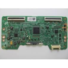 T-CON BN41-01797A / LSJ460HN03-S