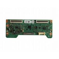 T-CON BN41-01938B / LSF320HN02