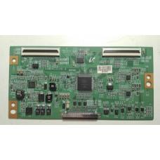 T-CON F60MB4C2LV0.6