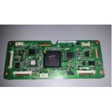 LOGIC LJ41-05137A / LJ92-01502A 42HD