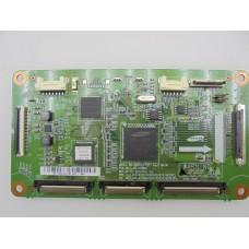 T-CON LJ41-08382A / LJ92-01702A 50 UF2P