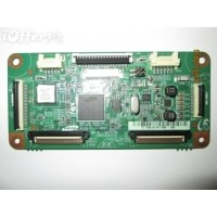 LOGIC LJ41-08387A / LJ92-01705A 50U2P