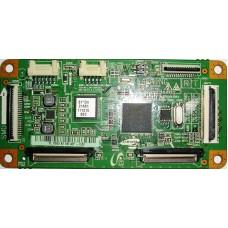 LOGIC LJ41-09475A / LJ92-01750A / 51DH