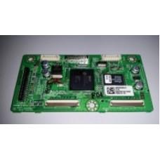 LOGIC EAX60770101 / EBR63856401