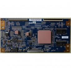T-CON 31T05-C02 / T315HW01 V0 CTRL BD