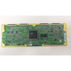 T-CON 05A30-1A / T315XW02 V0