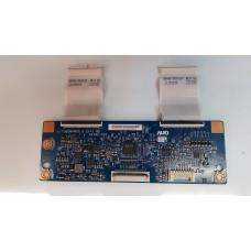 T-CON T320HVN05.0 / 32T42-C02