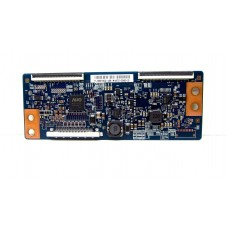 T-CON T500HVD02. 0 / 50T10-C00