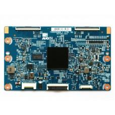 T-CON T500HVN09.1 / 50T26-C01