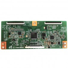 T-CON V460HJ1-C01