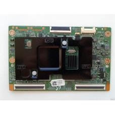 T-CON LSF400HF02 / BN41-02069
