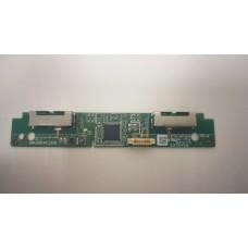 Wi-Fi модуль 8WUSN24V.3A1G