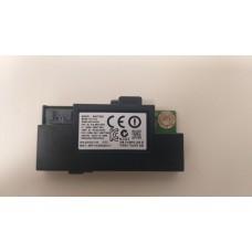 Wi-Fi модуль WIDT30Q / BN59-01174D