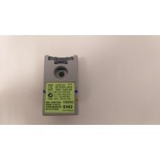 Bluetooth модуль BN96-21431C / WIBT30A