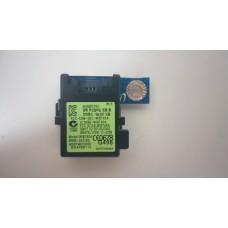 Bluetooth модуль BN96-30218B / WIBT40A